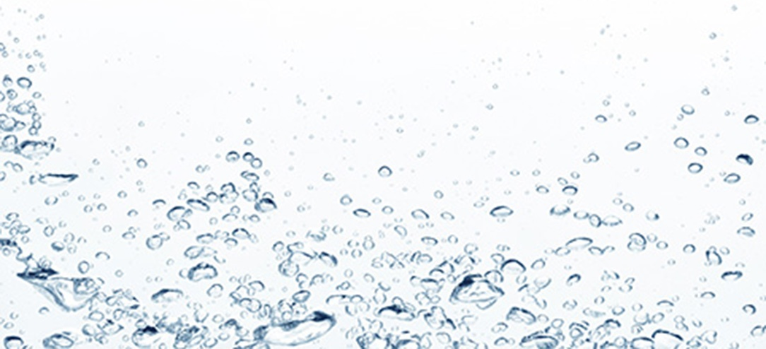 İzodermik Su