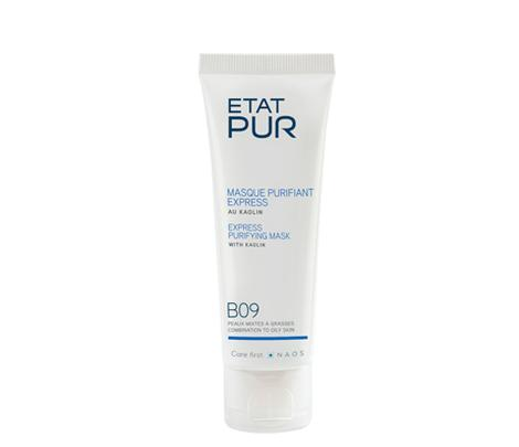 Express Purifying Mask 50 ML 3002053177