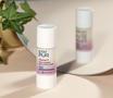 Pure Active Vitamine E 15 ML 3001052781