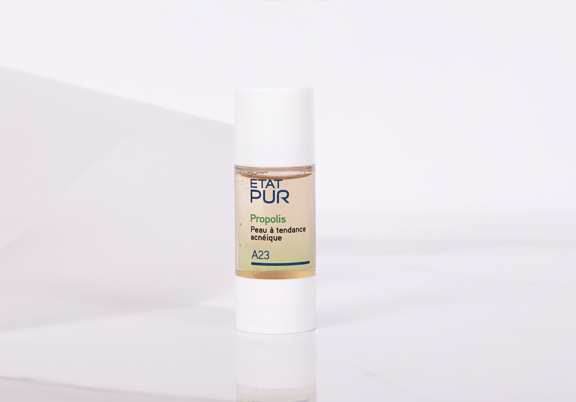 Pure Active Propolis 15 ML 3001082927
