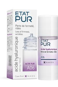 Pure Active Hyaluronic Acid 15 ML 3001022811