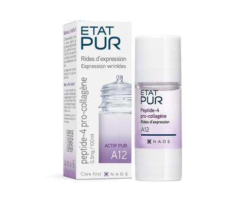 Pure Active Peptide - 4 Pro - Collagen 15 ML 3001032866