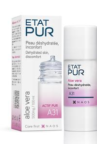Pure Active Aloe Vera 15 ML 3001092934