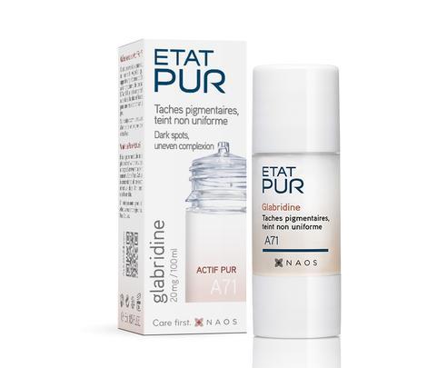 Pure Active Glabridine 15 ML 3001143009