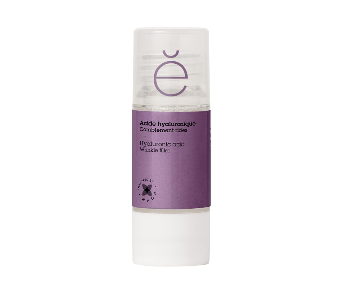PURE ACTIVE HYALURONIC ACID 15 ML 3001281142